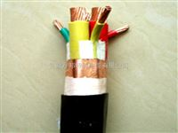 BPGG变频电缆价格硅橡胶变频器电缆