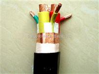 硅橡胶变频器电缆