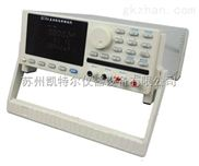 QJ36S数字直流电阻测试仪/直流双臂电桥