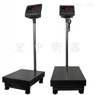 TCS-300KG计数电子台秤,山东300kg电子计数台秤价钱