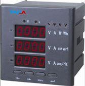 YD8402三相多功能电力仪表