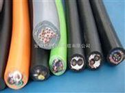YGC/YGCP硅橡胶电力电缆