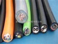硅橡胶电力电缆价格