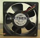 6SY7000-0AB66原装直流电机