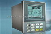 力值显示控制仪表 称重控制仪表 显示控制仪表 数显表 CT600.B系列皮带秤控制仪