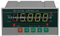 称重控制仪表 显示控制器