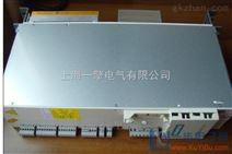 611U電源模塊報b508維修