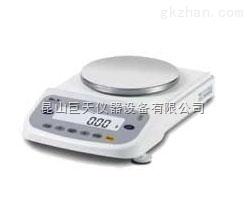常熟0.01g到5kg的电子秤,5公斤精度0.01g电子天平