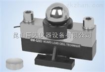 博达QS-D30T数字传感器