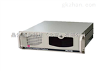 IPC-810E/EC0-1815/G2120/2G/500G/无光驱