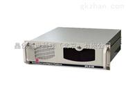 IPC-810E-IPC-810E/EC0-1815/G2120/2G/500G/无光驱