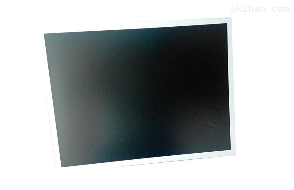 LQ121S1LG75夏普工业级LED超薄型液晶屏
