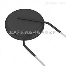 PTCCL09H171HBE VISHAY  热敏电阻, PTC 优势供应,现货库存