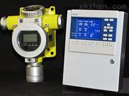 液化气浓度检测仪