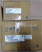 安川7代伺服电机SGM7G-55AFC61+SGD7S-470A00A002参数资料
