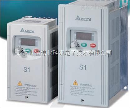 湖南特价台达变频器品种齐全vfd002s21a-a