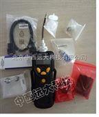 持式挥发性有机化合物(VOC)气体检测仪/光离子化检测器 型号:LB31-RAE 3000