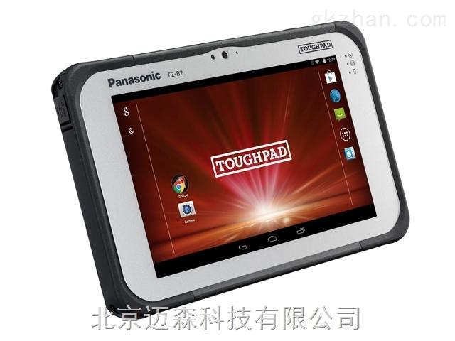 畅销户外平板电脑FZ-B2