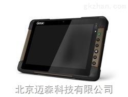 Getac 高端平板电脑