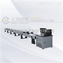 卧式钢丝绳拉力试验机生产厂家