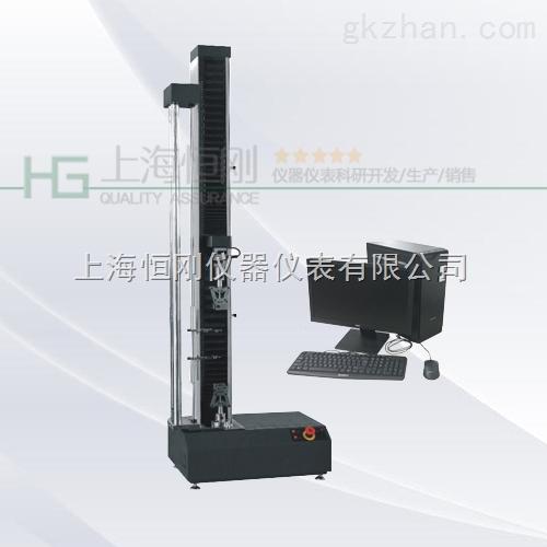 供应1KN 2KN 5KN数显式电子拉力机