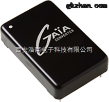 GAIA输入电压保持模块 HUGD50 效率高达98%HUGD50/T