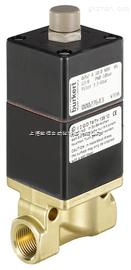 宝德0262电磁阀,burkert0262电磁阀技术资料
