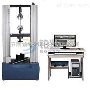 板材三点弯曲试验机,板材胶合强度试验机