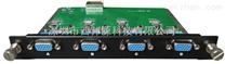智能混合矩阵切换器以及HDMI输入输出卡