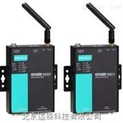 台湾moxa工业蜂窝网络OnCell G3111/3151