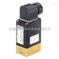 burkert 0331 Solenoid valve