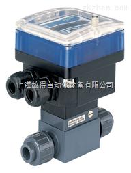 宝德SE35/8035流量传感器