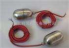 UQK-02-B防爆液位開關控制器