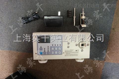 10N.m电批扭力测量仪