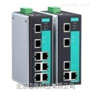 EDS-405A/408A-PN-moxa网管型以太网交换机