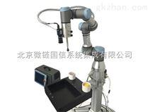 机器人视觉系统