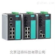 EDS-508A/505A冗余网管型宽温以太网交换机