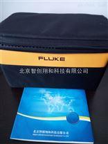 TIS45福禄克红外热像仪低价促销