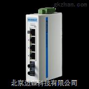 EKI-5525SI-ST研华非网管型多模以太网交换机