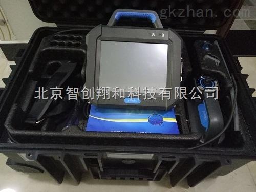 工业视频内窥镜SIE630北京现货好价格