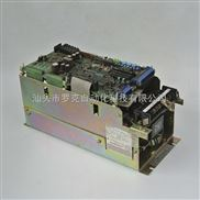 CACR-SR10BB1AM 安川伺服驱动器