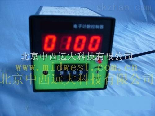 中西(LQS)�子��灯鳎ㄅ浠���鞲衅鳎� 型�:SW79/SKX-4F�焯�:M390655