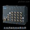 研华工业以太网交换机EKI-9516DP-LV