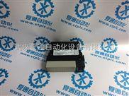 1747-L542 CPU模块AB