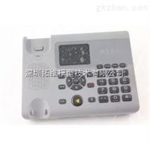 深圳辦公設備手板廠家之辦公電話機手板