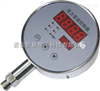 BPK150智能压力控制器150mm表盘