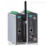 AWK-3131A-RTGmoxa智能工业级铁路专用无线