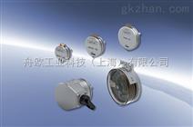 德国FSG电位器FSG PE-MH/1023 Nr.:5790Z03-032.003-上海舟欧供应