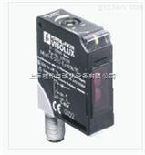 VDM18-300/20/88/122/151倍加福距离传感器