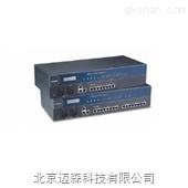 moxa网管冗余型终端服务器